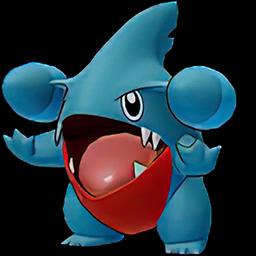 Pokemon Unite Garchomp Guide And Moves